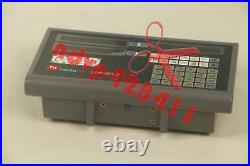 2 Axis YH Digital Readout Display Meter for Milling Lathe Machine Linear Scale