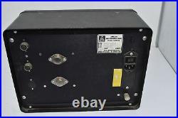 Anilam Electronics A163-20000 Miniwizard XY Digital Readout 2 Axis
