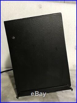 Anilam Miniwizard 102-2 Axis Digital Readout for Parts/ Repair