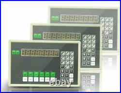 Better Quality Small Type Single Axis Digital Readout Dro High Cost Performan tr