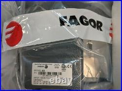FAGOR 40i Innova Digital Read Out 3 Axis