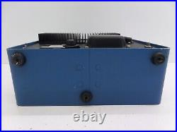 Fagor VD-200 2 Axis Digital Positioning Readout