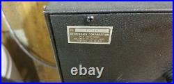 Heidenhain 2-Axis Digital Readout / Counter Display