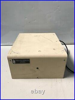 METRONICS Quadra Chek 2000, 2 Axis Digital Readout DRO, OC2200-AR