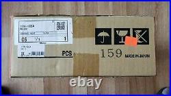 MITUTOYO DIGITAL READOUT DRO Display 2-Axis 174-183A KA-212