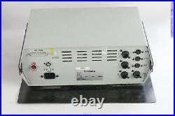 NUMEREX DRO 3-Axis Digital Readout Display A 95-0143 A950143 MICRON-X Digital