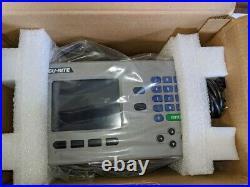 New Nos 2-axis Dro Acu-rite 532882-02 Display Heidenhain Digital Readout