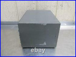 Sony Magnescale LM20-32R DRO Display Digital Readout 3 Axis